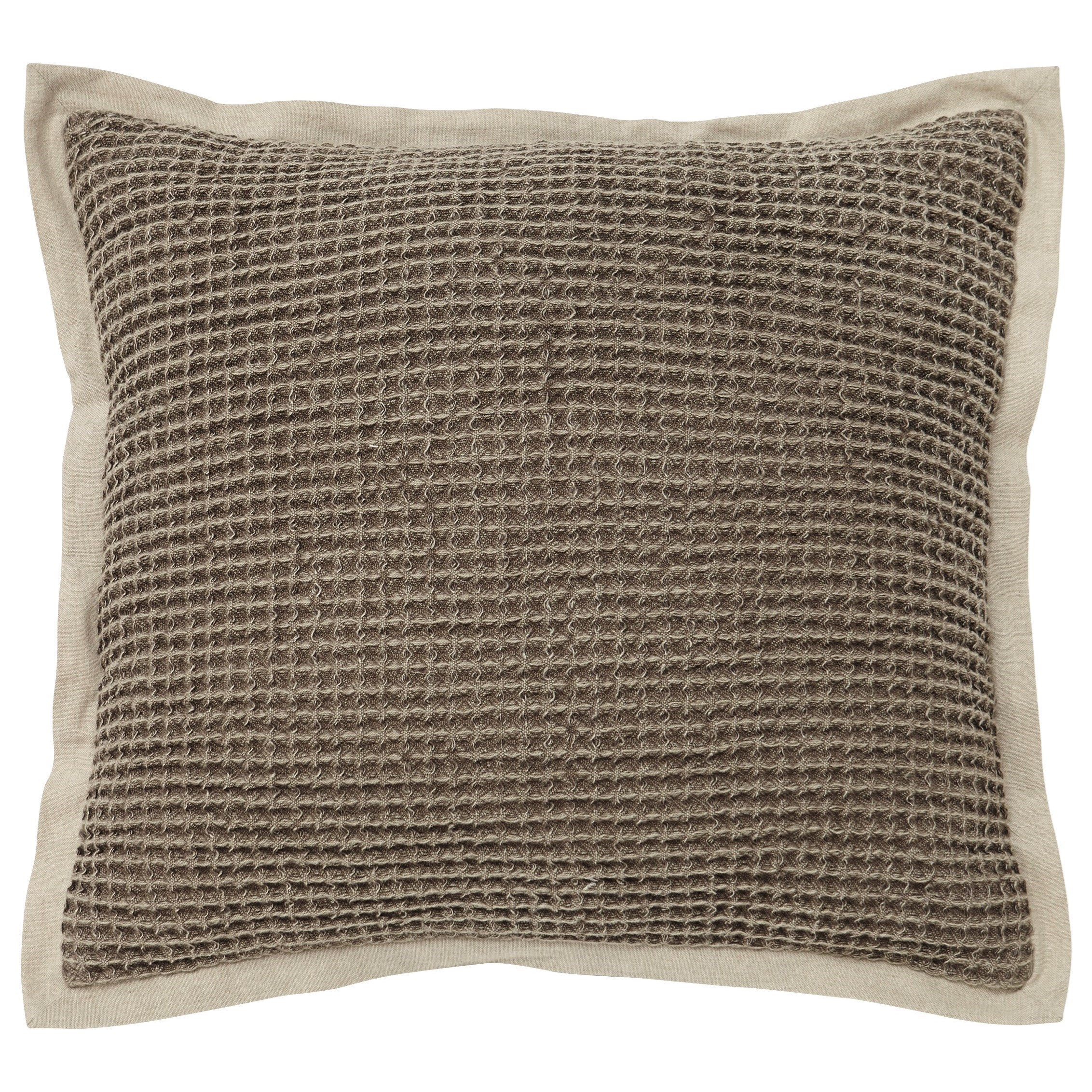 Signature Design by Ashley Furniture Pillows Wrexyville