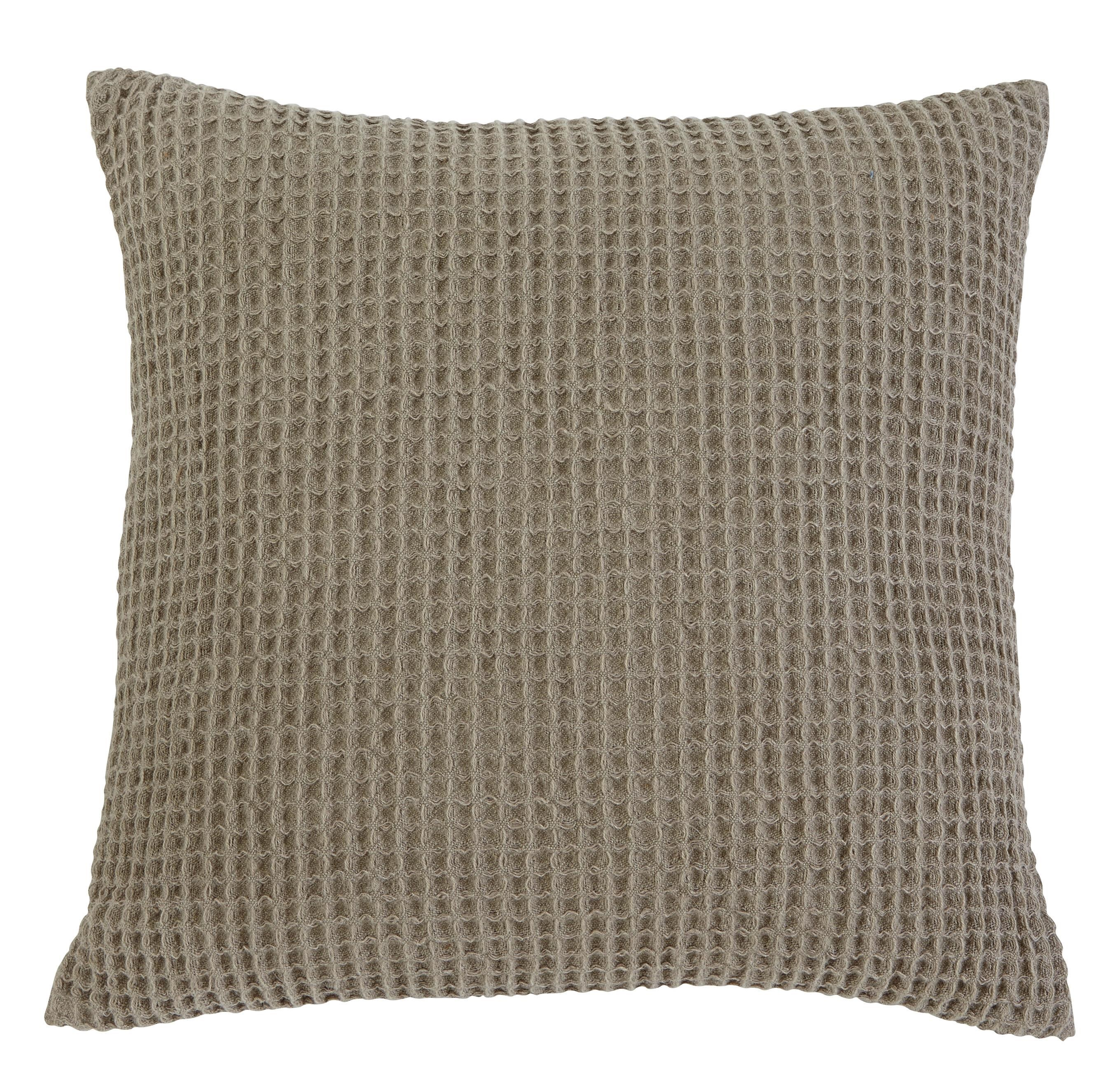 Signature Design by Ashley Furniture Pillows Patterned