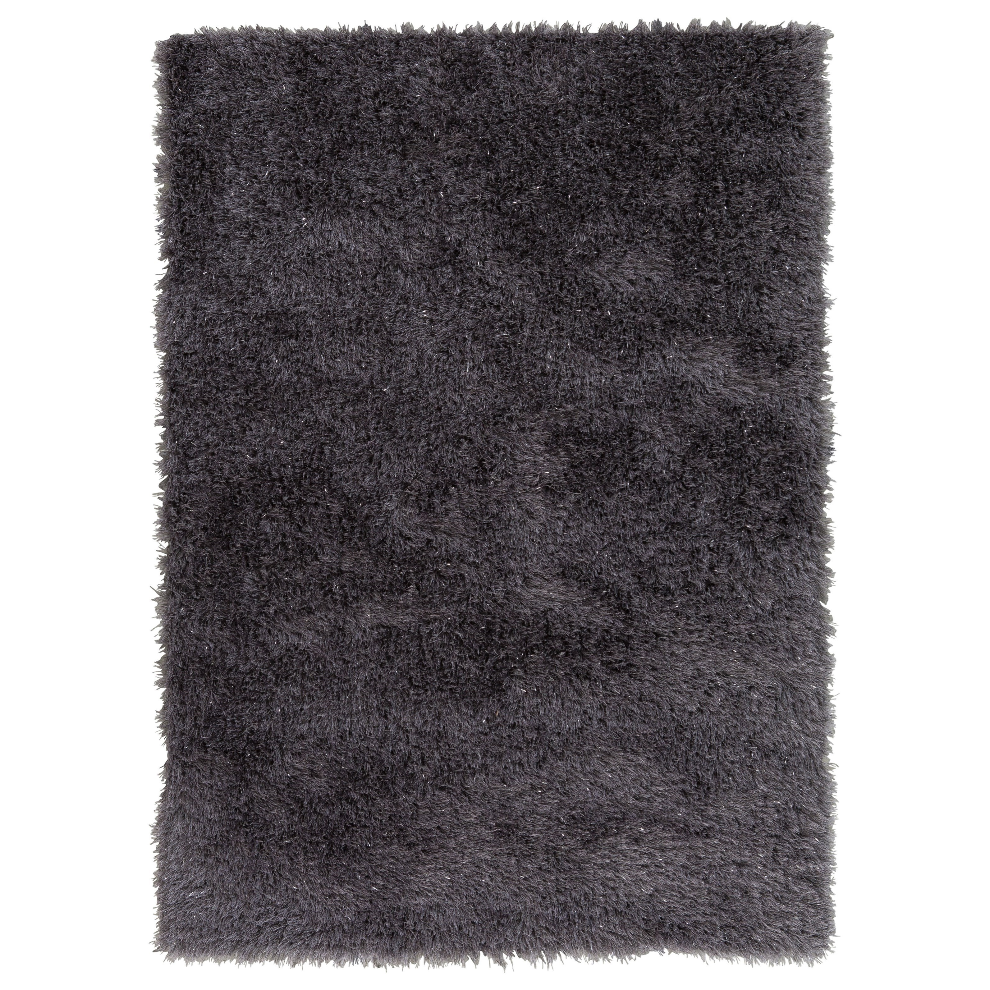 Contemporary Area Rugs Jaznae Gray Large Rug