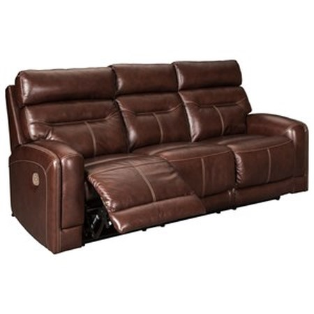Leather Sofas in Columbus & Central, Ohio | Beds N Stuff