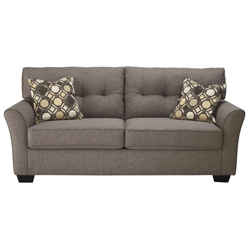 Monthly Payments On Living Room Furniture