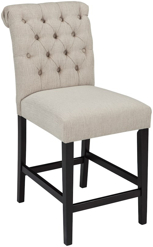 Signature design by ashley tripton d530 124 upholstered for Furniture 0 percent financing
