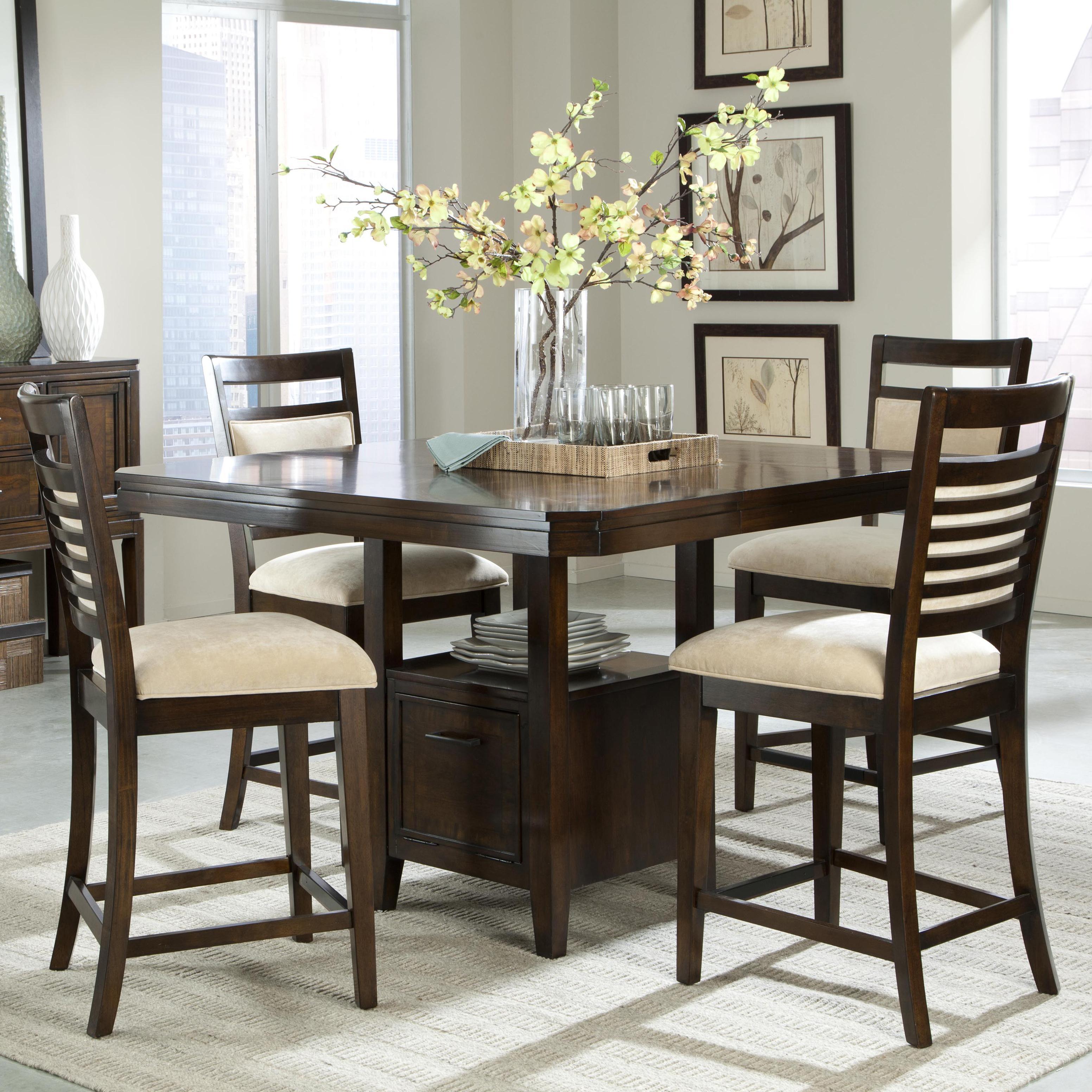 Standard Sofa Table Height Amazing Coffee Table Coffee