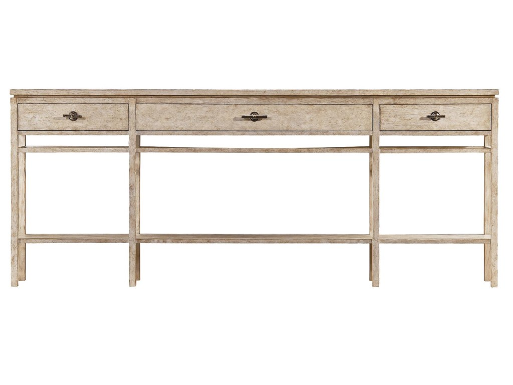 Hudson furniture sofa table sofa menzilperde net for 10 inch sofa table