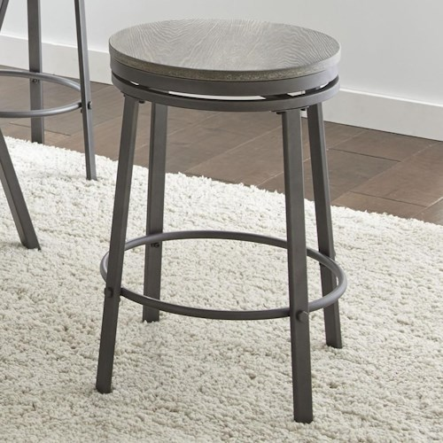 Steve Silver Portland Or420cs Counter Stool Northeast Factory Direct Bar Stools Cleveland