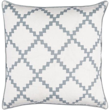 7495 x 19 x 4 Pillow