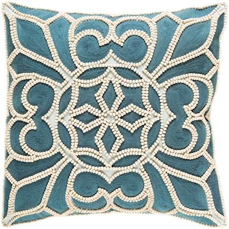 7106 x 19 x 4 Pillow
