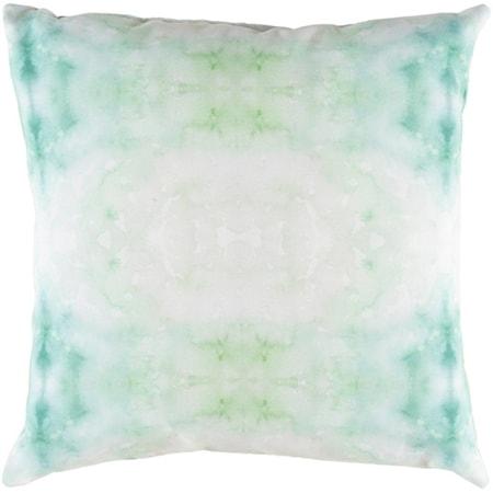 8252 x 19 x 4 Pillow