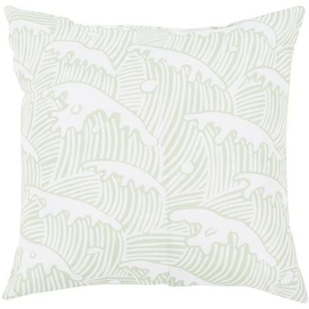 8012 x 19 x 4 Pillow