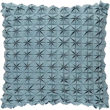 9453 x 19 x 4 Pillow