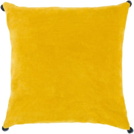 10243 x 19 x 4 Pillow