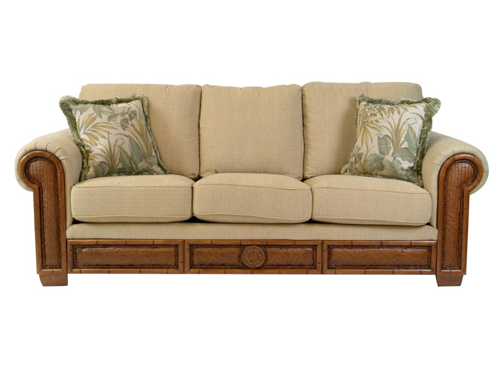 Synergy furniture sofa for Furniture 2 u