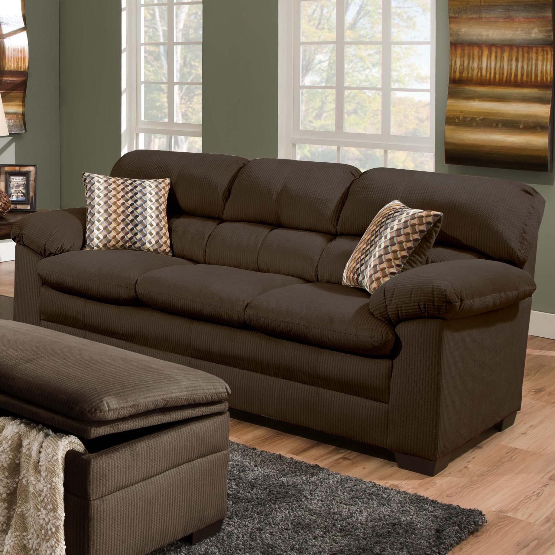 sofa cappuccino neu modelle sofa moderne deko ideen cappuccino wand rot sofa ideen moderne with. Black Bedroom Furniture Sets. Home Design Ideas