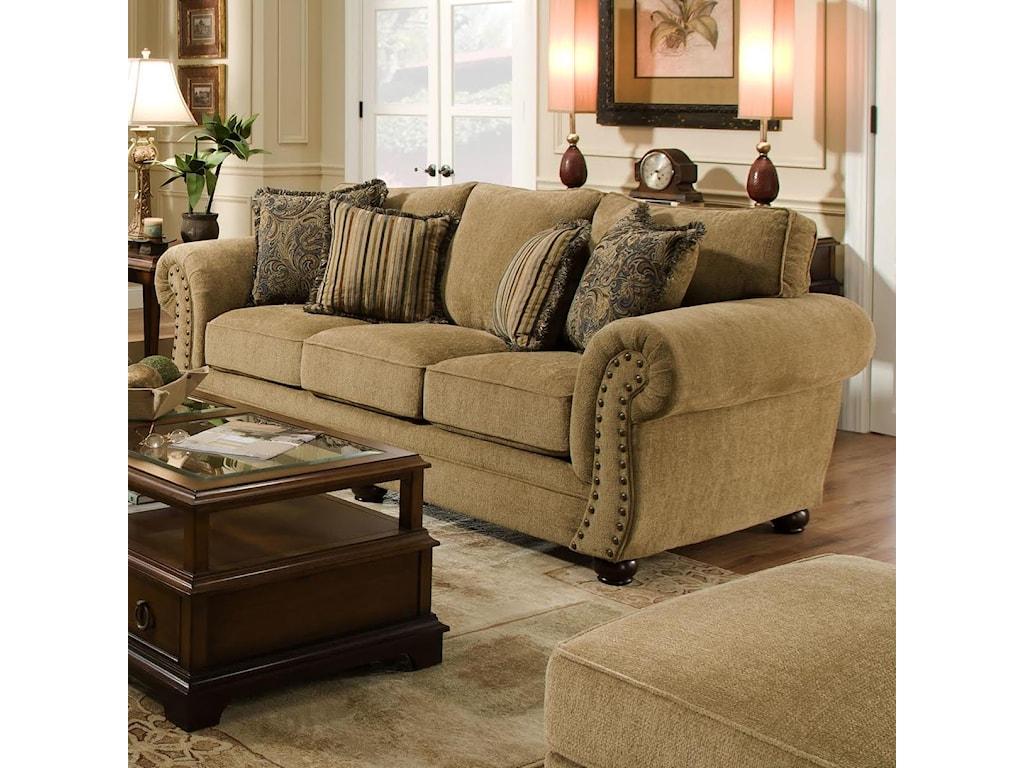 Living Room Simmons Furniture Modern Home Design Ideas