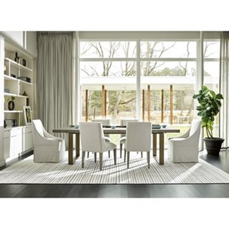 Dining Room Tables in Nashville, Franklin, and Greater ...