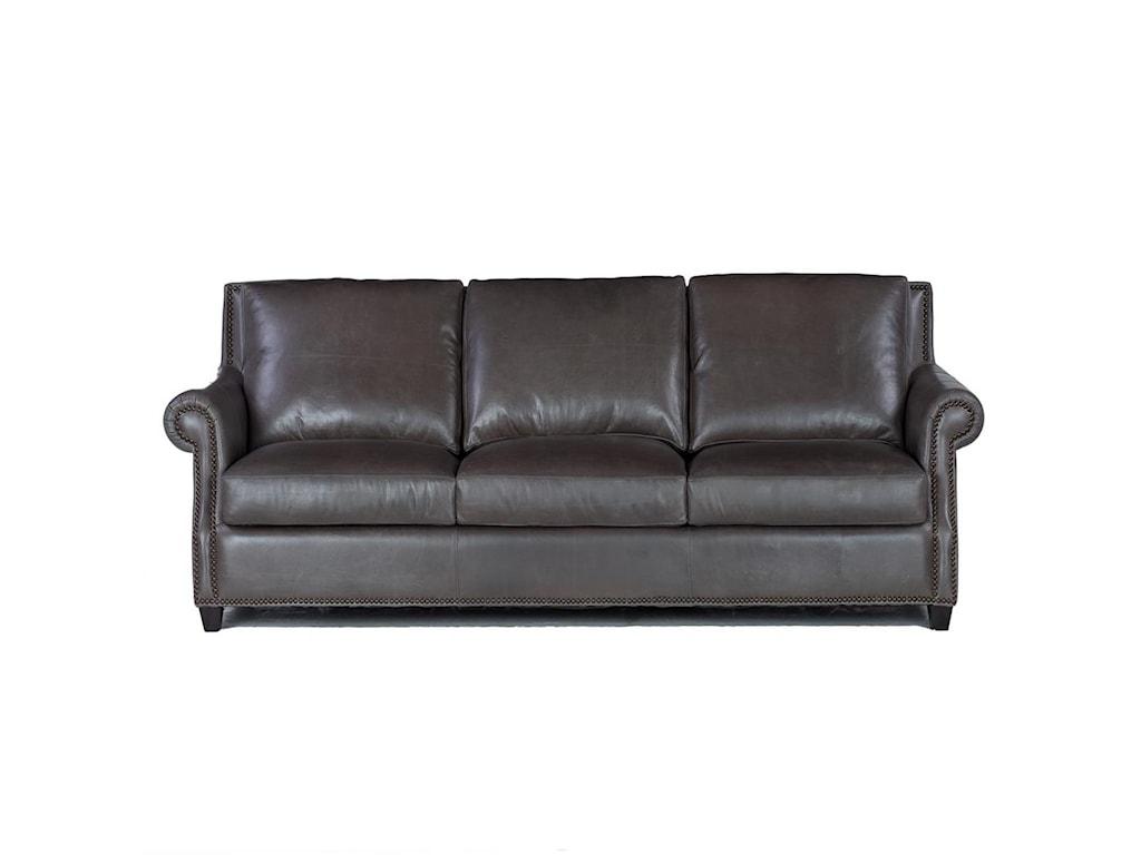 Premium leather sofa usa premium leather sofas roswell for Leather sectional sofa usa