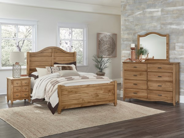 Bedroom Groups Noblesville Carmel Avon Indianapolis Indiana Bedroom Groups Store Godby