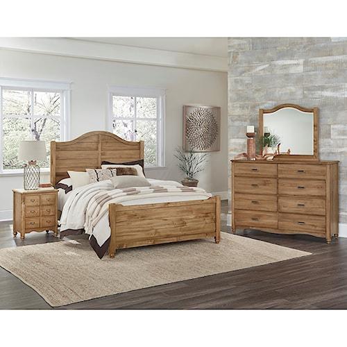 american maple twin bedroom group belfort furniture bedroom groups