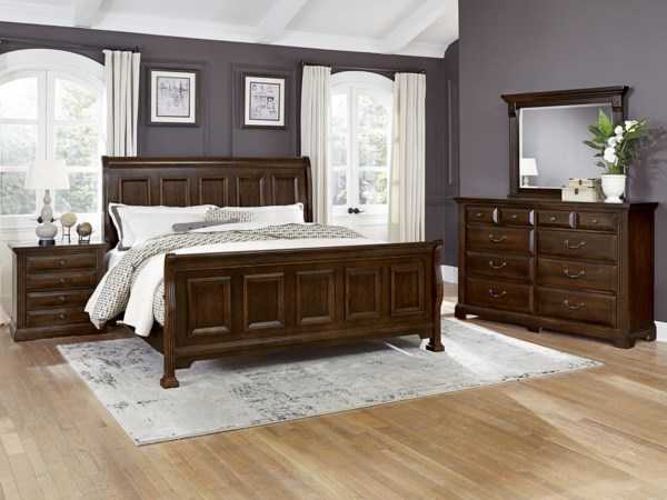 Page 12 of bedroom groups washington dc northern virginia maryland and fairfax va bedroom for Bedroom furniture washington dc