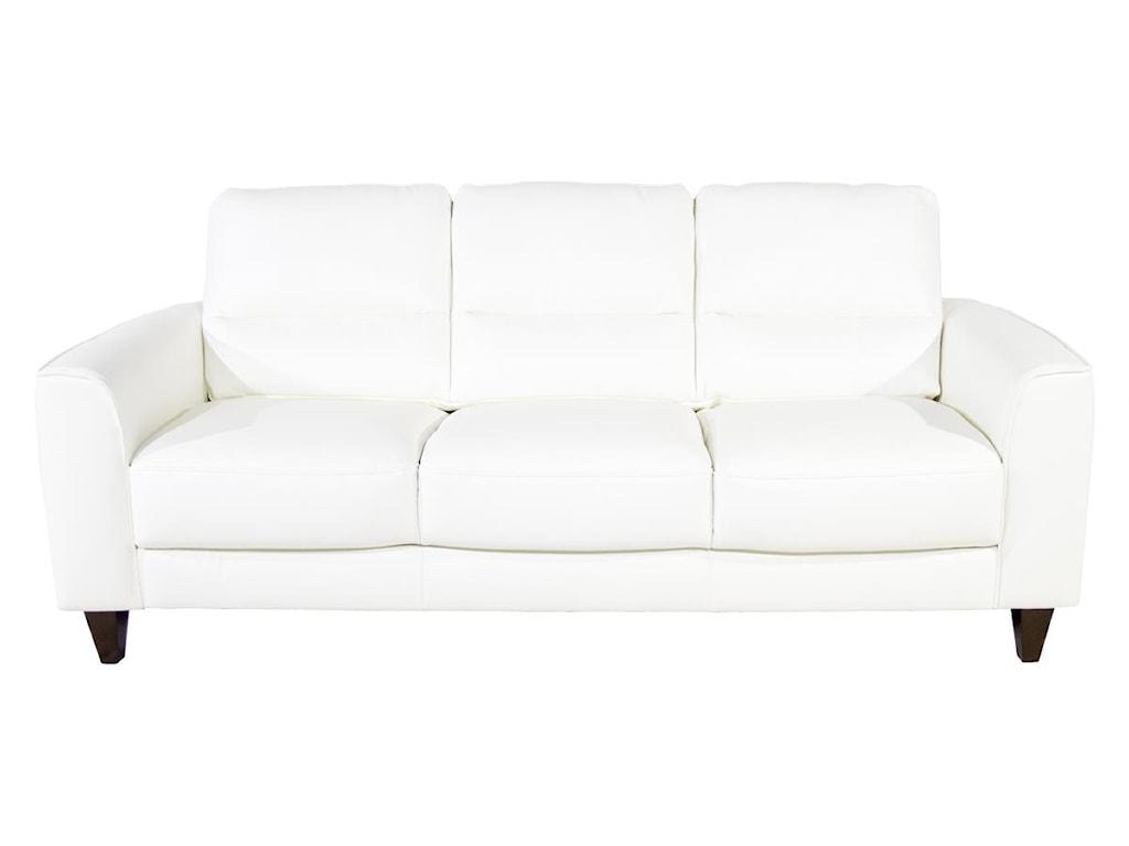 Sofa honolulu home the honoroak for Sectional sofas honolulu