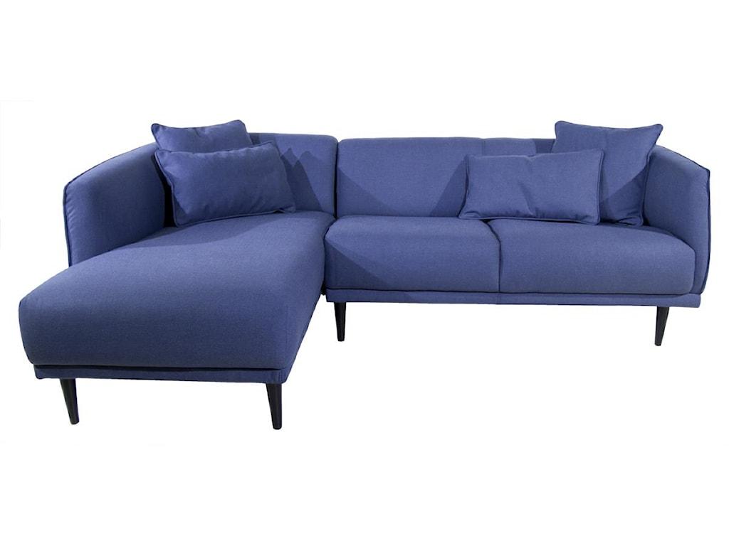 Sofa honolulu mjob blog for Sectional sofas honolulu