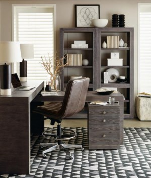 View House Blend by Hooker Furniture