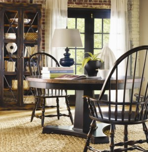 View Sanctuary by Hooker Furniture