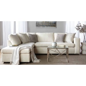 View Sectional Best Sellers