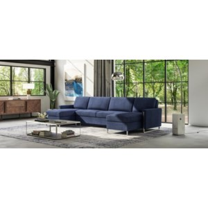 View Best-selling sectionals