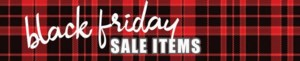 View Black Friday Sale