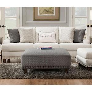 View Popular Sofas $599 - $899