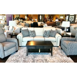 View In-Stock Quality Furniture Sales