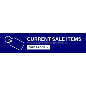 View Current Sale Items