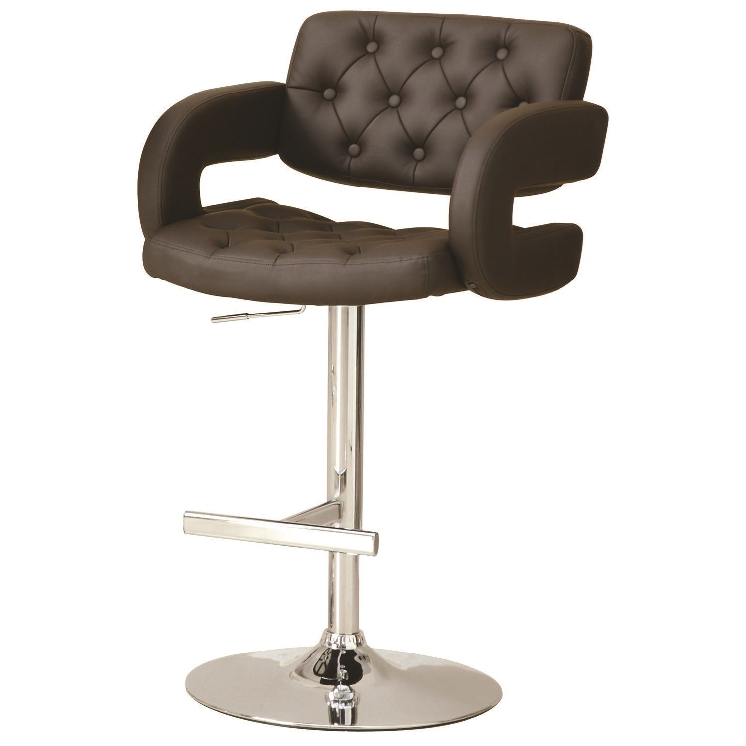 Download Adjustable Height Barstool - products%2Fcoaster%2Fcolor%2Fdining%20chairs%20and%20bar%20stools_102556-b2  Picture_40663.jpg?width\u003d500\u0026height\u003d500