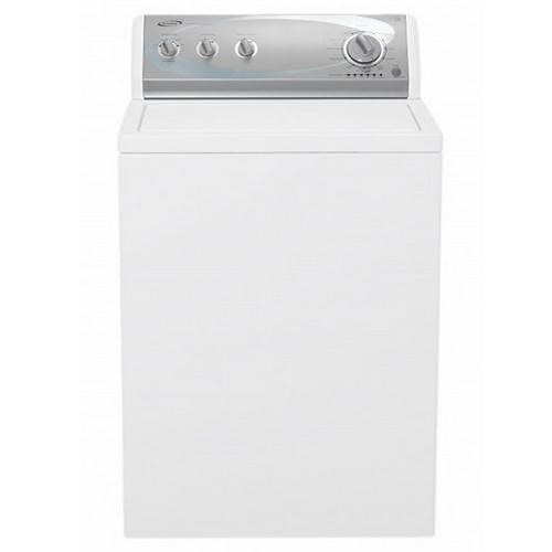 Crosley Washers Energy Star 3 4 Cu Ft Top Load Washer With Extra